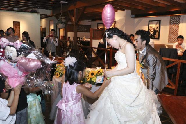 青山,結婚式二次会,会場,表参道