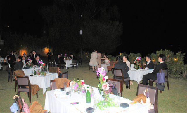 奈良,結婚式,披露宴,二次会