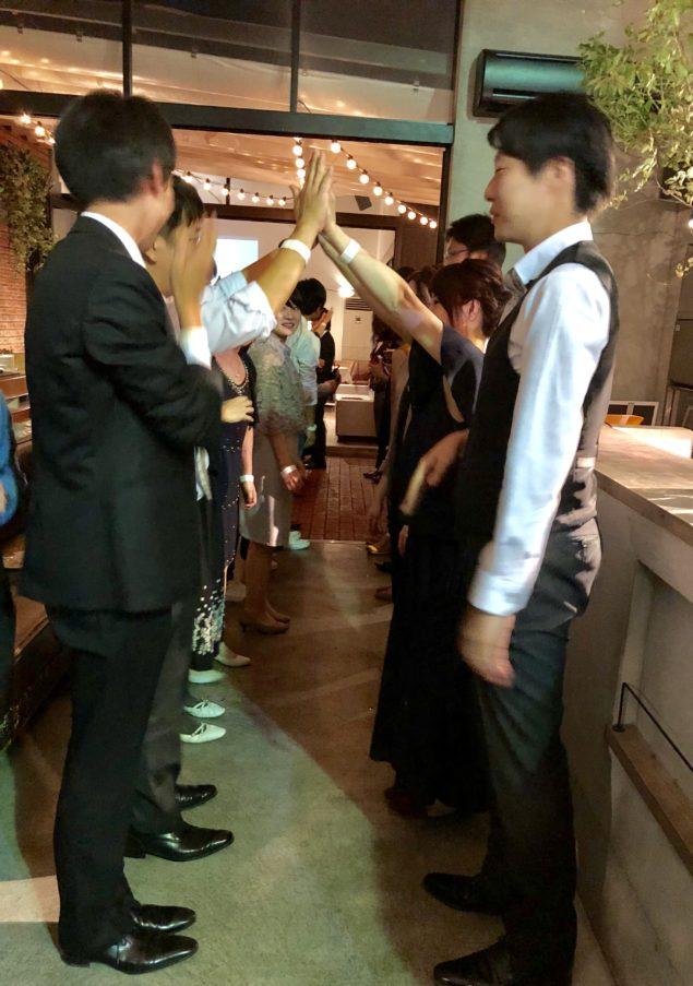 鎌倉,二次会,結婚式,会場