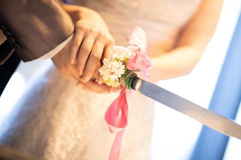 福岡,15次会.会費制結婚式