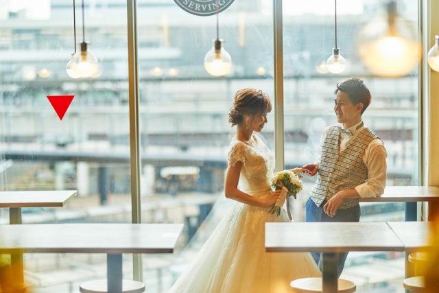 結婚式二次会,幹事,代行