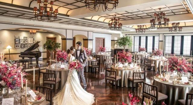 結婚式二次会,幹事,代行,京都