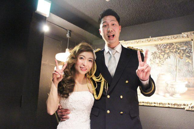 神戸,二次会,少人数婚ウェディング,15次会,会費制